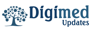 Digimed Updates