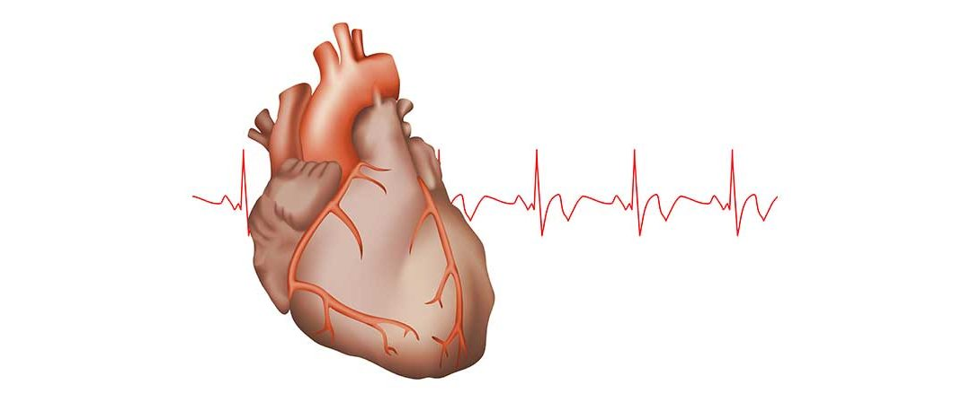 Direct Oral Anticoagulants in Adults with Congenital Heart Disease – A Single Centre Study