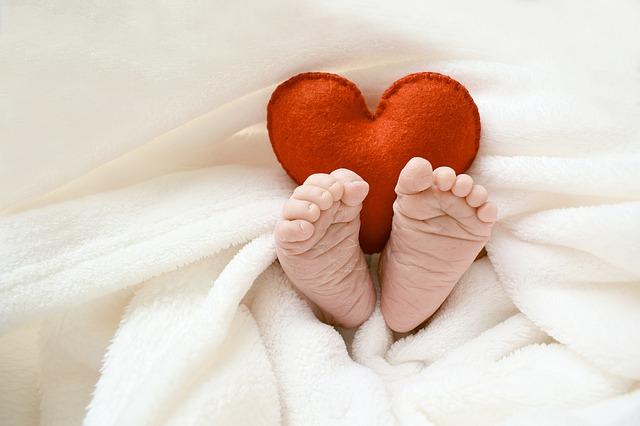 Advanced Heart Failure in Adults with Congenital Heart Disease