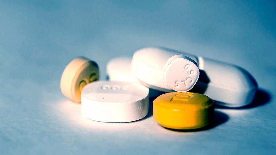 5 Common Drugs You Should Consider Deprescribing