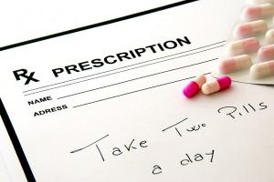 How Doctors Can Prevent Prescription Errors
