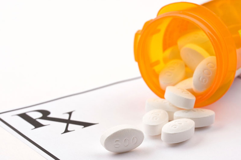 Upping Opioid Dose May Not Be Helpful in Chronic Pain
