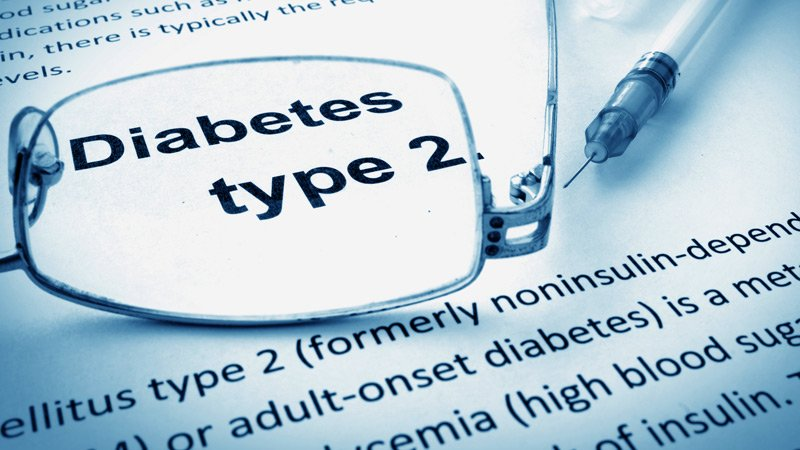 FDA To Review Safety Assessment of Medications for Type 2 Diabetes