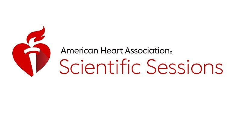 AHA Scientific Sessions 2020: A Virtual Experience – Nov 13-17, 2020 Day 5