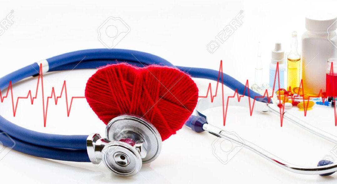 Premature Menopause, Clonal Hematopoiesis, and Coronary Artery Disease in Postmenopausal Women