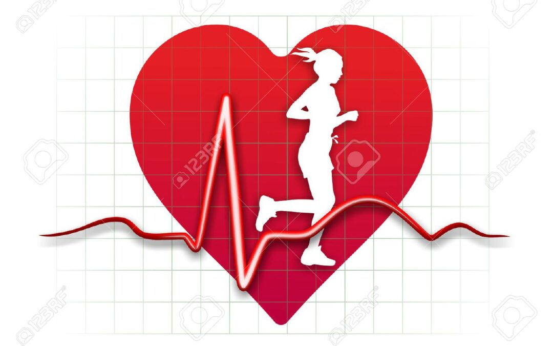 Accelerometer-derived Physical Activity and Risk of Atrial Fibrillation